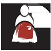 Big Mama's Cafè Logo